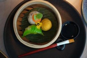 HKK Xiao Shu And Da Shu | WE LOVE FOOD, IT'S ALL WE EAT