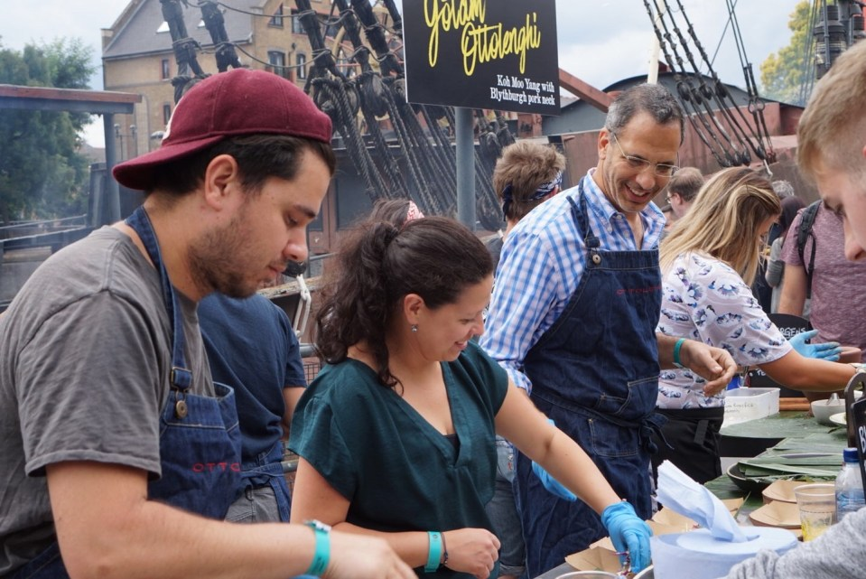 MEATOPIA | WE LOVE FOOD,IT'S ALL WE EAT.