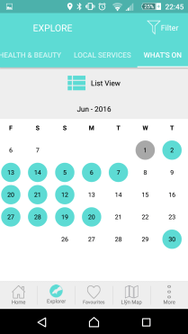 Screenshot_2016-05-16-22-45-42