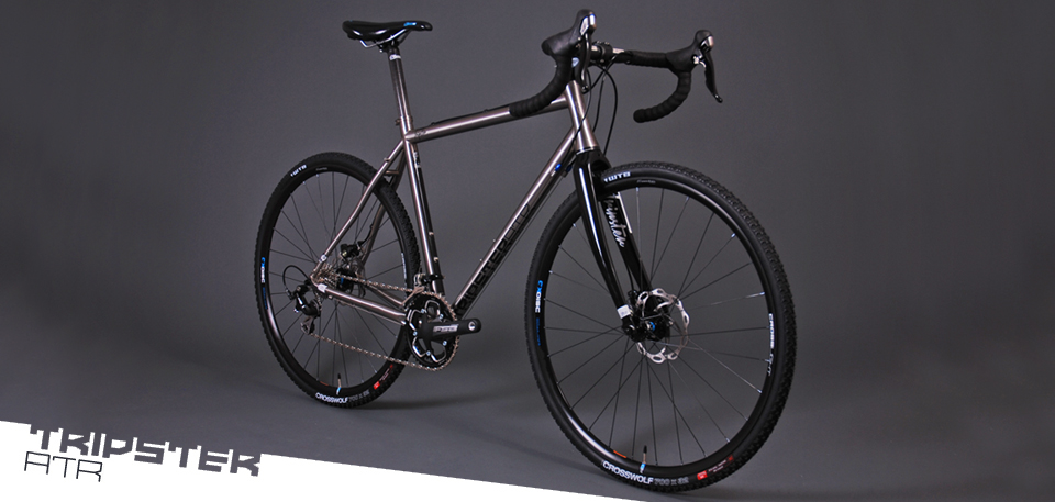tripsteratr-bike-gallery