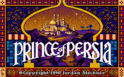 32361-prince-of-persia-amiga-screenshot-title-screen