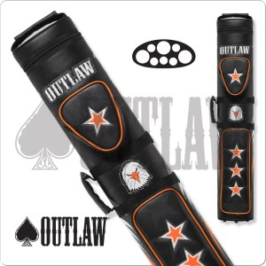Outlaw Cases
