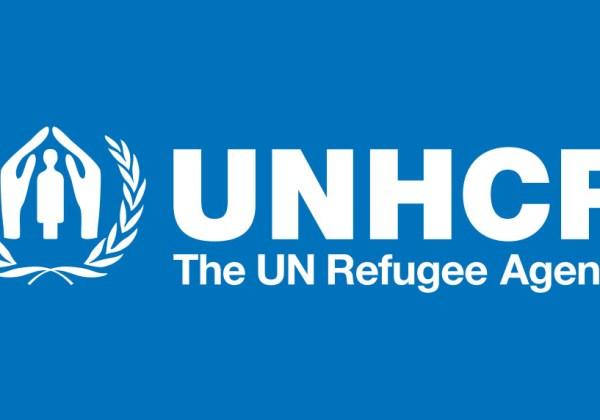 UNHCR names Nansen Refugee Award regional winners