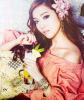 Kim_Jeon_Hee23