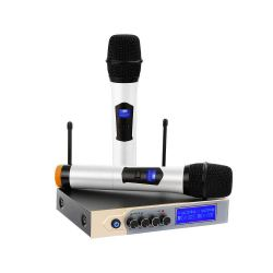 best bluetooth microphone for karaoke
