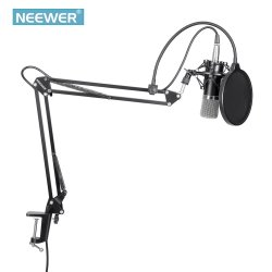 Neewer NW-700 Review