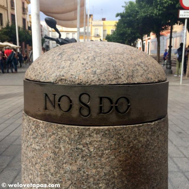 no8do 2