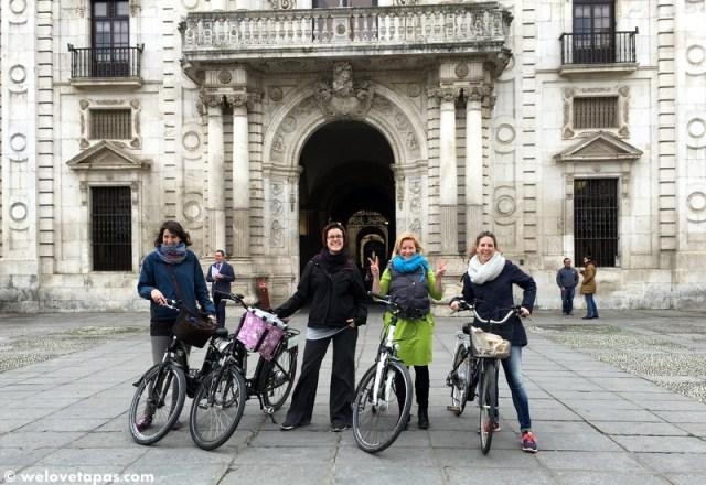 cycling tapas (4)
