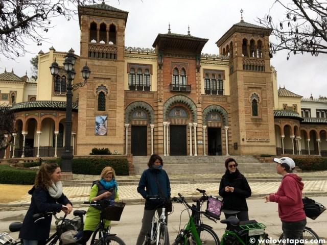 cycling tapas (6)