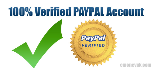 How To Open a US Verified PayPal Account  Can I Open a New