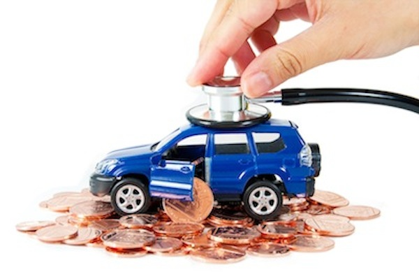 SR22 Automobile Insurance Chicago, IL   felicasmallwoo's Blog