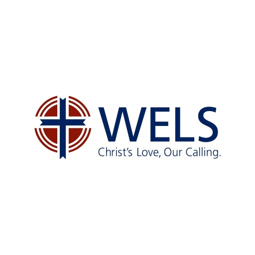WELS – Through My Bible on Streams