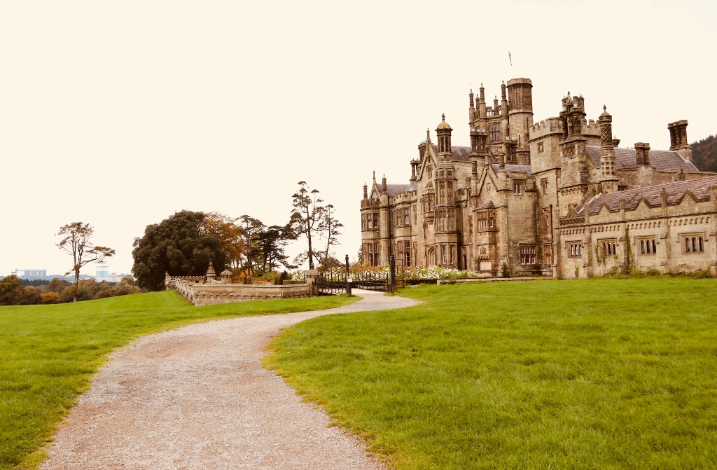 Margam-Country-Park-4