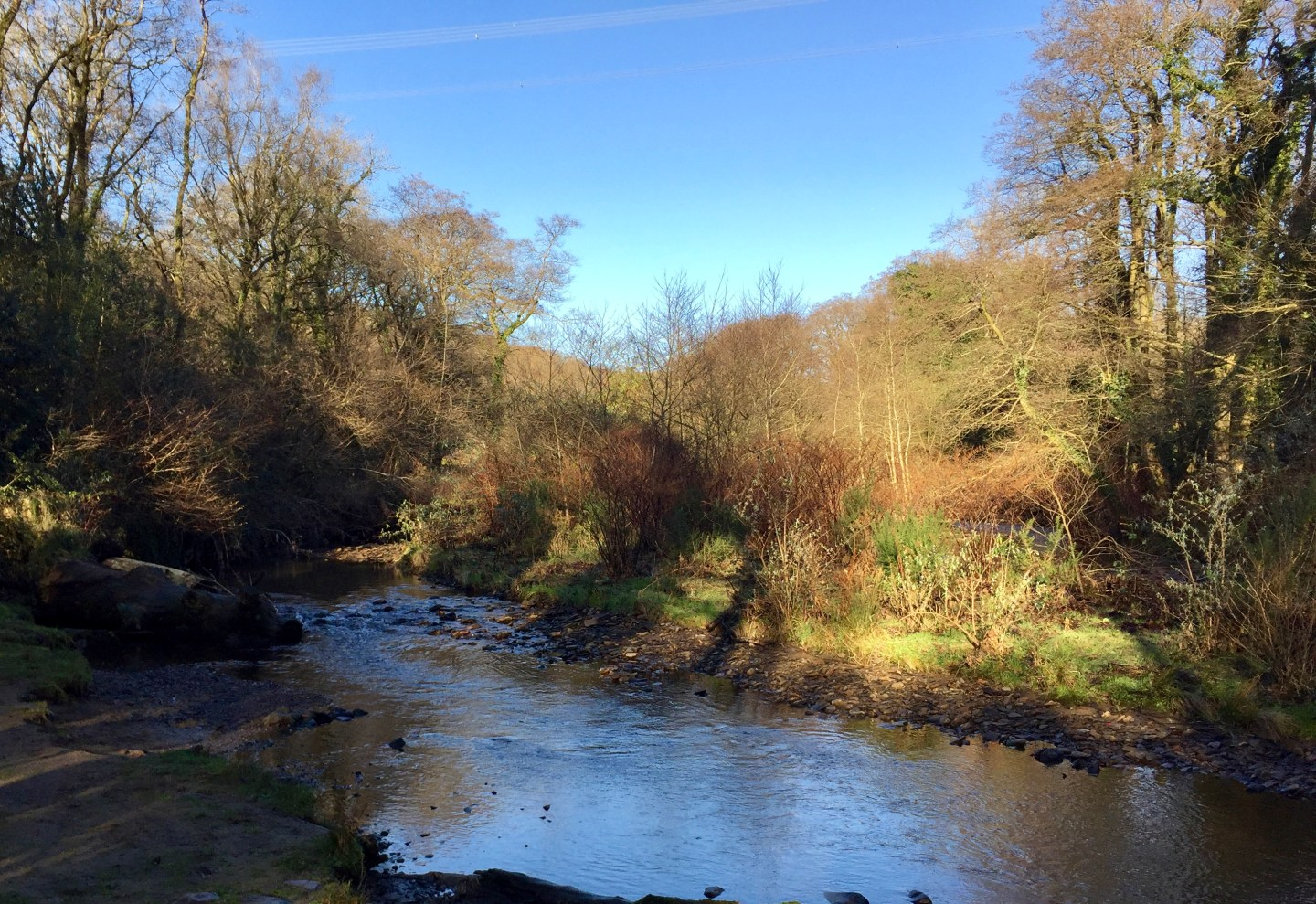 Bryngarw Country Park 3