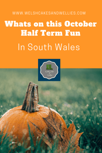 whats-on-october-half-term