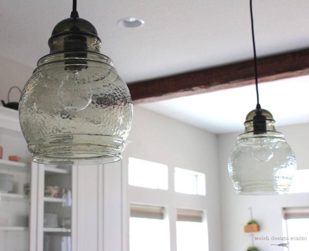 kitchen pendant lights mudroom light