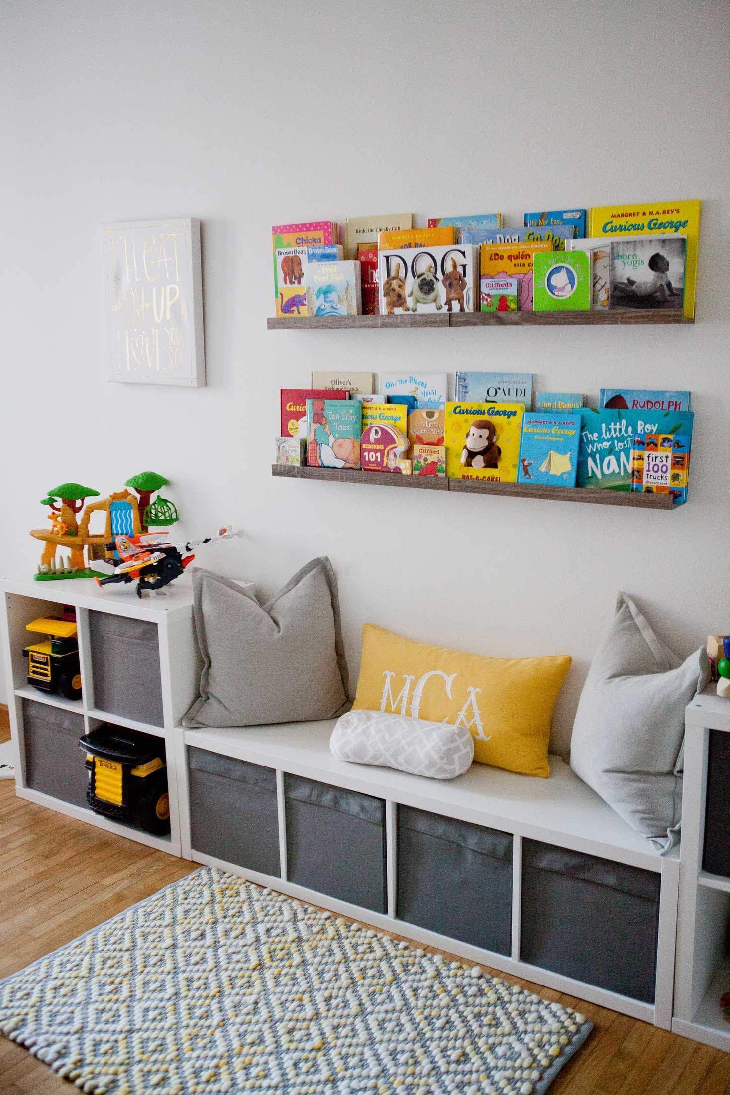 Stylish Storage Solutions To Help You Get Organized Welsh Design Studio