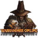 Warhammer Online Age of Reckoning Witch Hunter