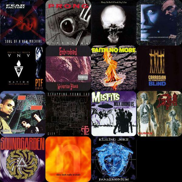 15albums