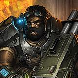 Warhead_Icon