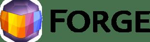 forge-black