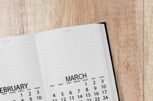 541 – Back to the Basics: Calendars & Tasks