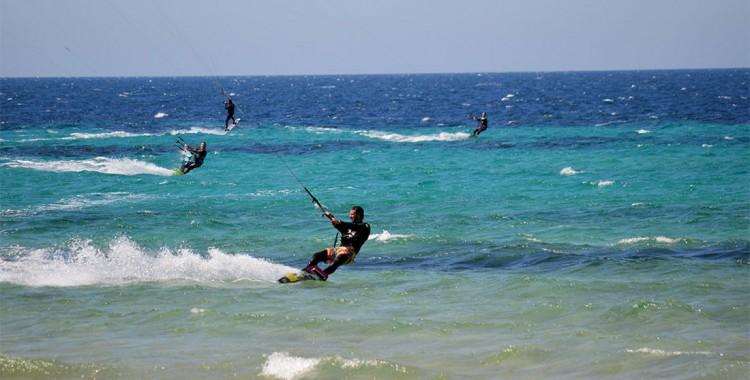 Surfer Marsala