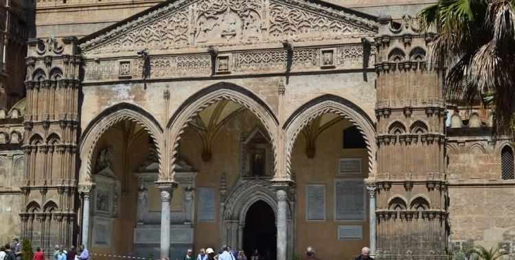 Palermo (8)