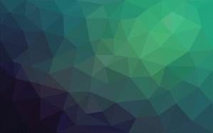Wel Tavares - Background