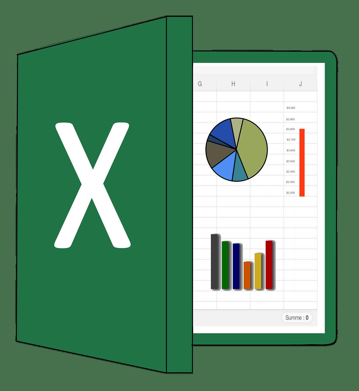 Quem tem medo do Excel?