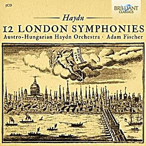 https://i2.wp.com/weltbild.scene7.com/asset/vgw/12-london-symphonies-073497833.jpg?w=500&ssl=1