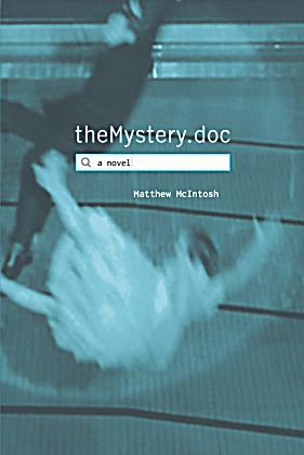 Image result for theMystery.doc