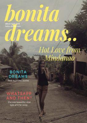 Bonita Dreams