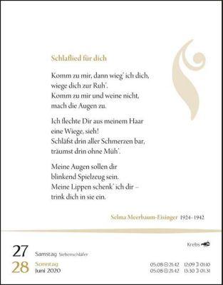 Saso Page 273
