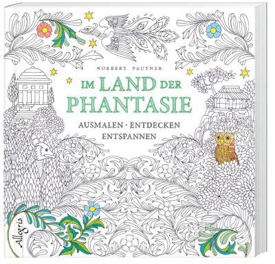 Mein Zauberwald Buch Jetzt Bei Weltbildde Online Bestellen