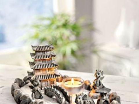 zen garten deko zen-garten gismo jetzt bei weltbild.at bestellen