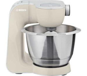 norma24 küchenmaschine