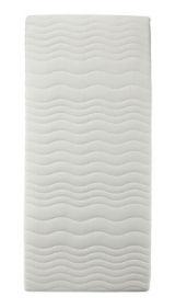 Aldi 20 7 2020 Novitesse Premium Matratzentopper Im Angebot