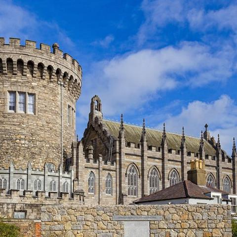 Schloss_Dublin