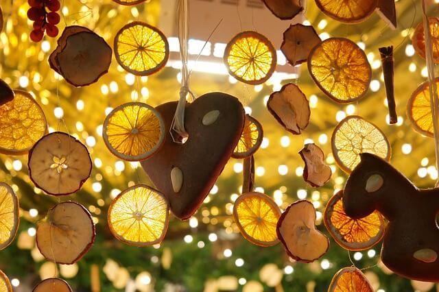 """Weihnachten ist in Japan """"Fest der Liebe"""""""