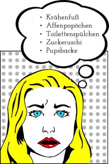 lustige-Kosenamen4