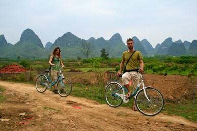 Best of China-12