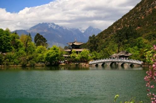 Best of China-29