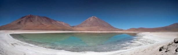 Bolivien-109