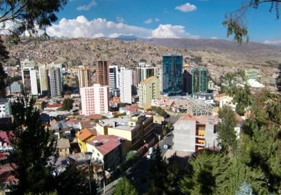 Bolivien-2