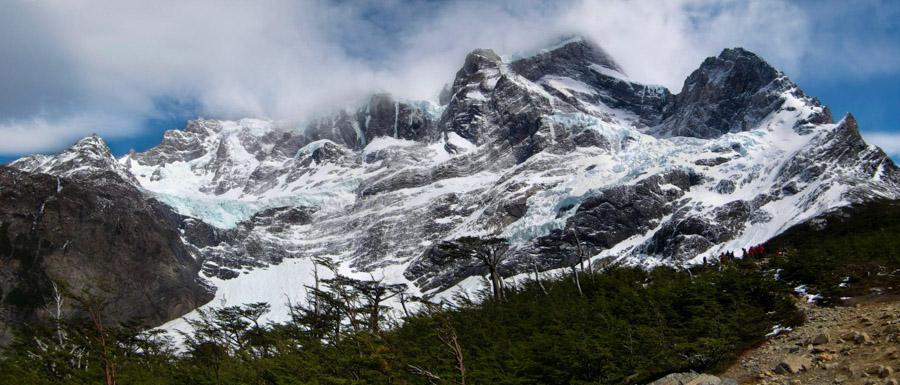 Chile-111