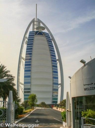 Dubai Web-28