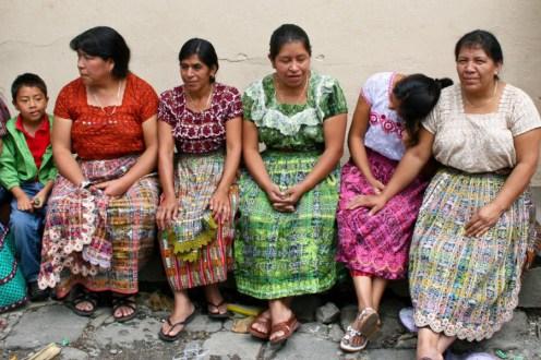 Guatemala -22