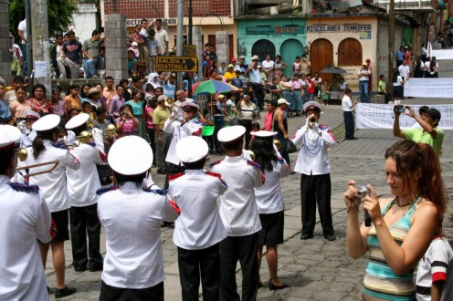 Guatemala -24