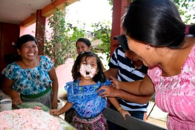 Guatemala -30